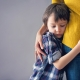 Signs and symptoms of anxiety in kids and how to h...