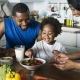 Mindful Eating for Kids