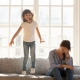 Does your Child Struggle with ADHD? Mindfulness, Y...