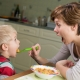 3 Steps to Get Your Child to Eat New Foods