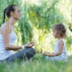 3 Easy Ways To Help Manage Anxiety in Your Child
