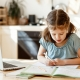 Help! My Kids Won't Do Their Schoolwork at Home: H...