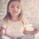 meditation for students
