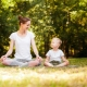 Why meditation is critical for your child(ren) wit...